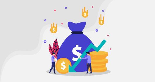Aprenda-a-reduzir-custos