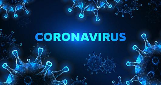 coronavirus-consultoria-empresarial-pandemia