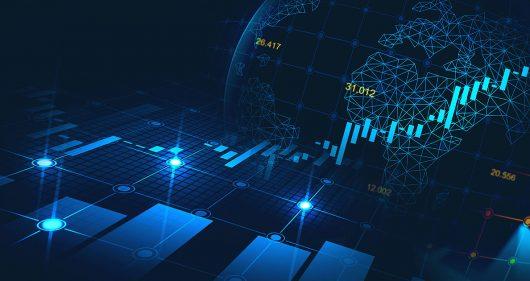 capa-indicadores-financeiros-vrgestao