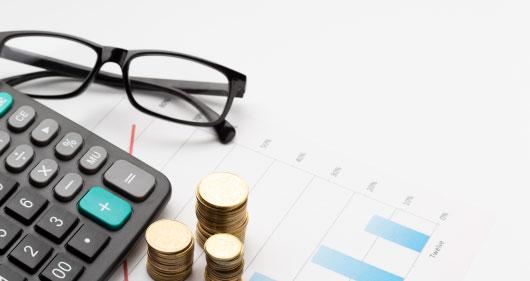 Financeiro,-como-lidar-com-a-situação-atual